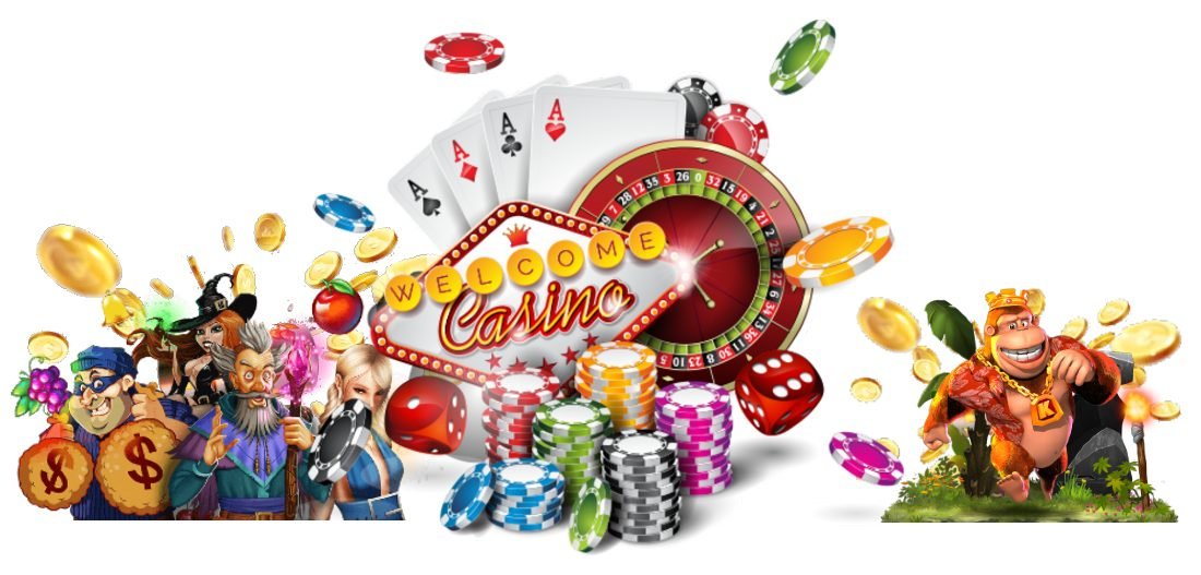 Blueprint Gaming กับ welcome casino ที่เว็บยูฟ่าเบท